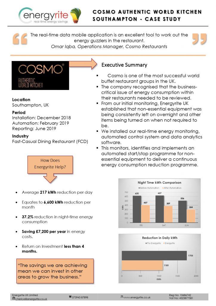 Case Study-Cosmo Southampton#1_page-0001