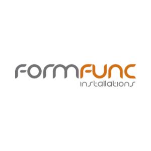 Form Func Logo New