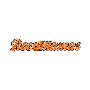 Roco Logo New