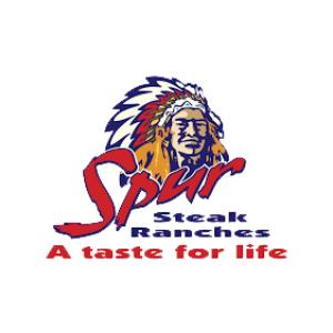 Spur Logo New