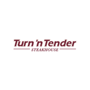 Turn n Tender Logo New